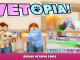 Roblox – Vetopia Codes – Free Cash (September 2021) 7 - steamlists.com