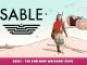 Sable – The Badlands Wreckage Guide – Walkthrough 9 - steamlists.com