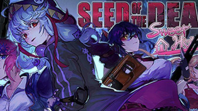 Seed of the Dead: Sweet Home – All Achievements Unlocked + Walkthrough 1 - steamlists.com