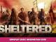 Sheltered 2 – Gameplay Basic Information Guide 1 - steamlists.com