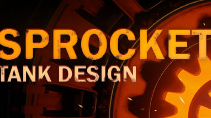 Sprocket – Modding Guide for Allied Italian Forces Pack 1 - steamlists.com