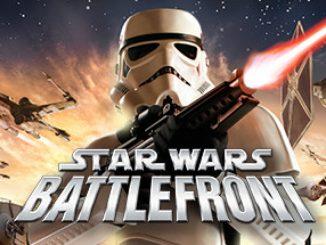 STAR WARS™ Battlefront (Classic, 2004) – Installing BFSTEAMMOD in Multiplayer Server 1 - steamlists.com
