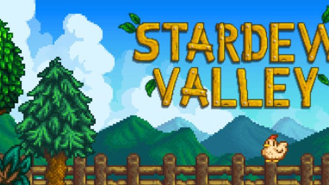 Stardew Valley – Guide for Farming Coal and Minerals in Game 1 - steamlists.com
