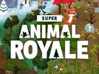 Super Animal Royale – FAQS and Game Information 1 - steamlists.com