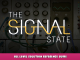 The Signal State – All Level Solution Reference Guide 46 - steamlists.com