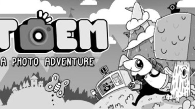 TOEM – Walkthrough Gameplay + Video Tutorial for Beginners 1 - steamlists.com