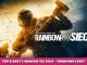 Tom Clancy's Rainbow Six Siege – Showdown Event Information Guide 1 - steamlists.com