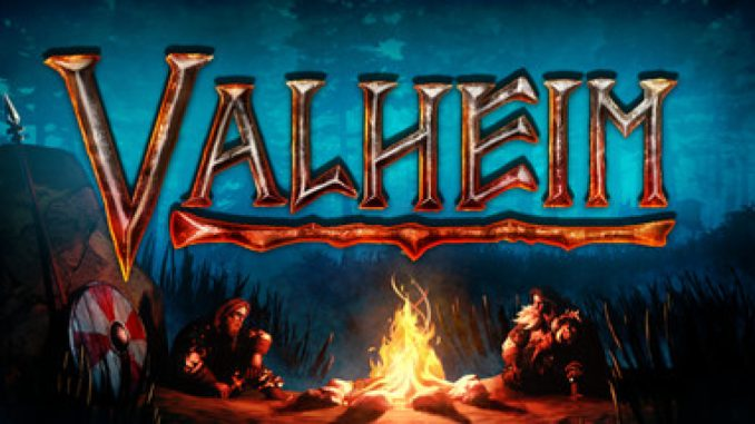 Valheim – List of All Different Types of Food in All Maps in Valheim 1 - steamlists.com