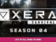 XERA: Survival – List of All Skins in Game 1 - steamlists.com