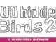 100 hidden birds 2 – All 100 hidden birds 2 – Location Guide 1 - steamlists.com