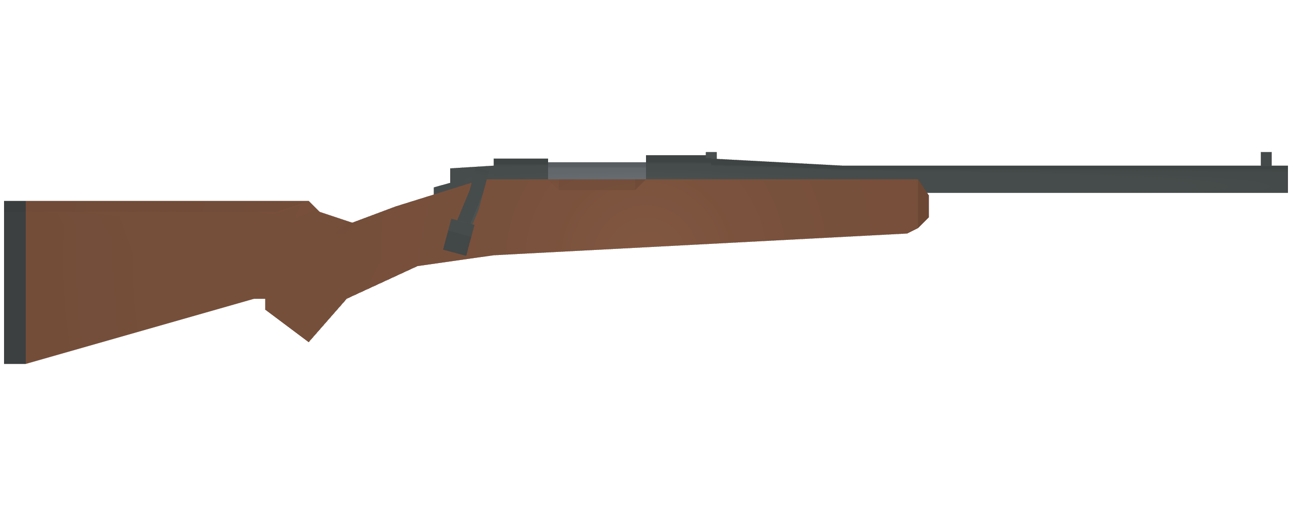Unturned - All Weapons ID's for Uncreated Warfare Mods - Neutral Weapons - 6F49E48