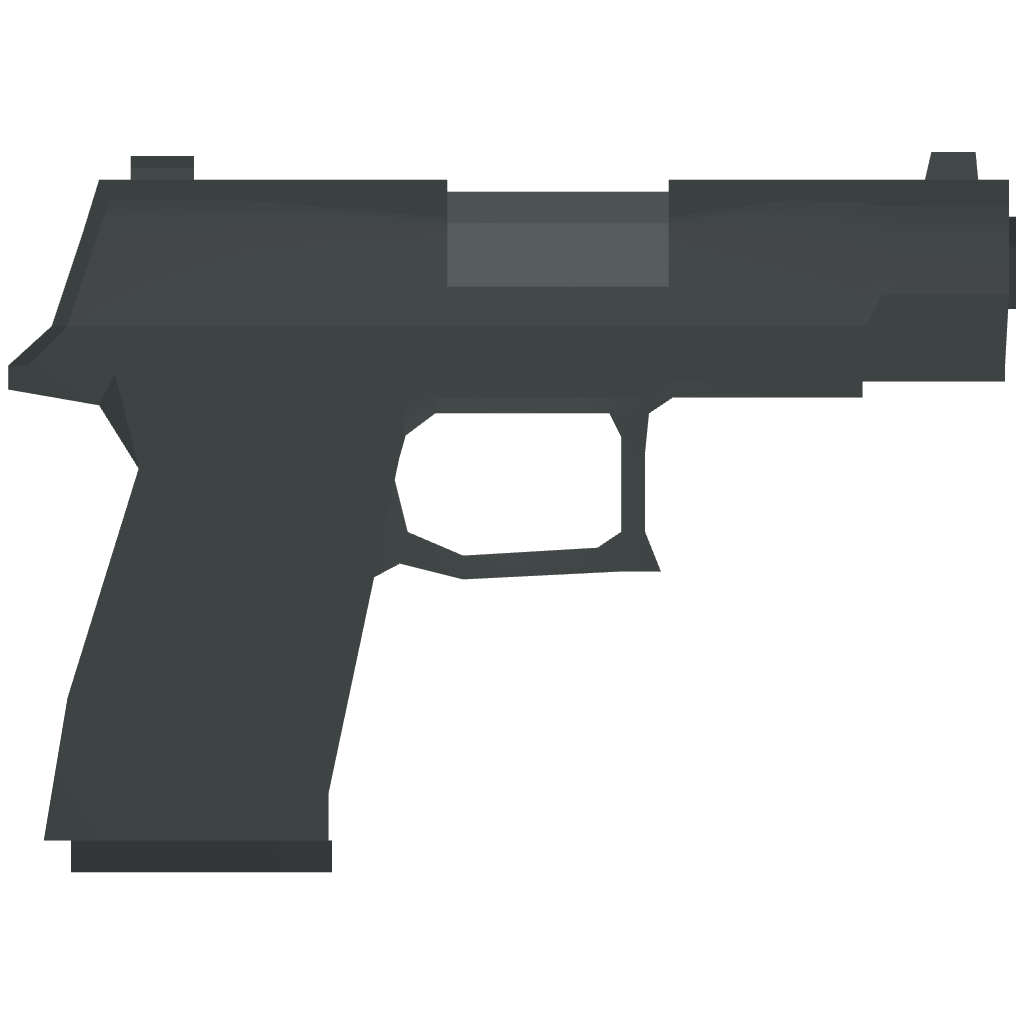 Unturned - All Weapons ID's for Uncreated Warfare Mods - USA Weapons - 25A68BF