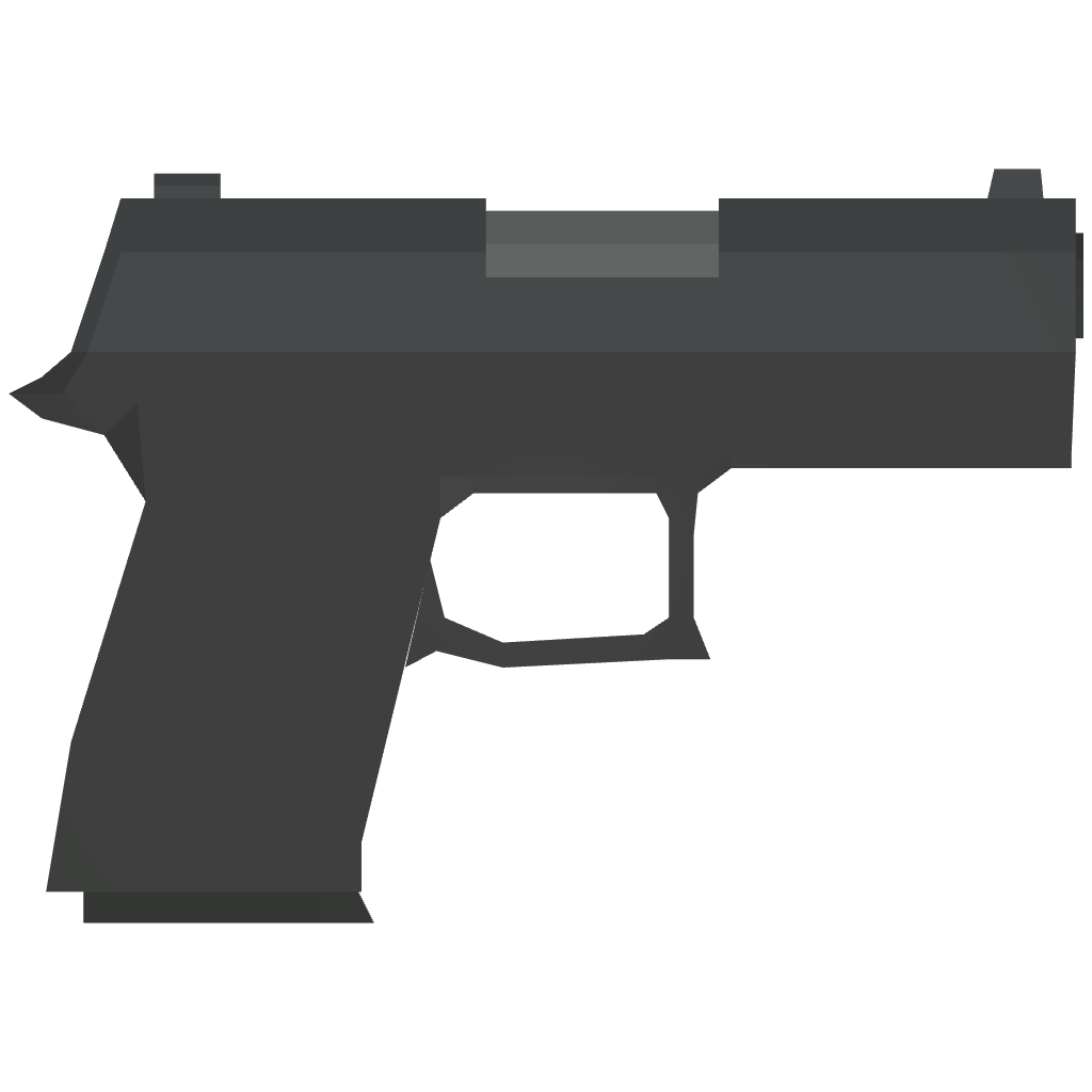 Unturned - All Weapons ID's for Uncreated Warfare Mods - USA Weapons - 98FF70B