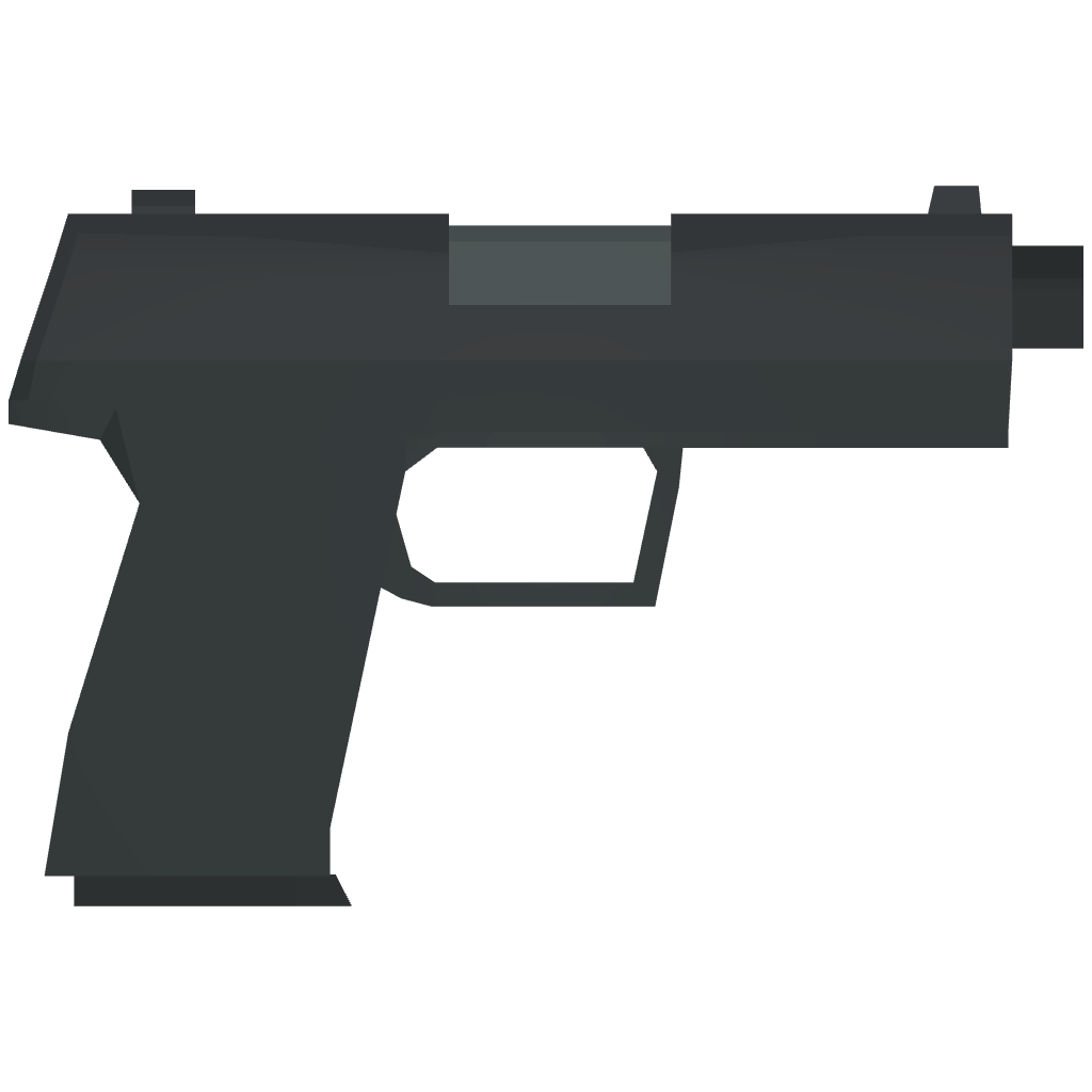 Unturned - All Weapons ID's for Uncreated Warfare Mods - USA Weapons - ADF9CBF