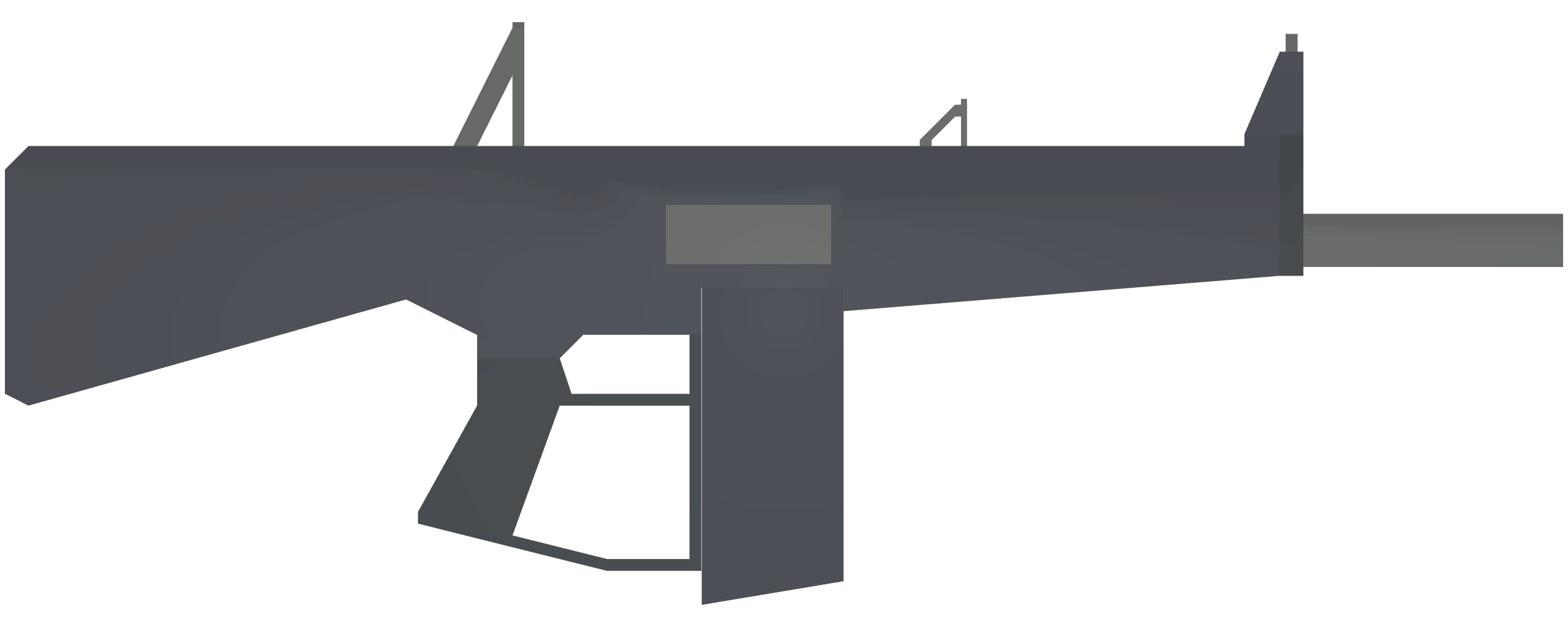 Unturned - All Weapons ID's for Uncreated Warfare Mods - USA Weapons - E3836E8
