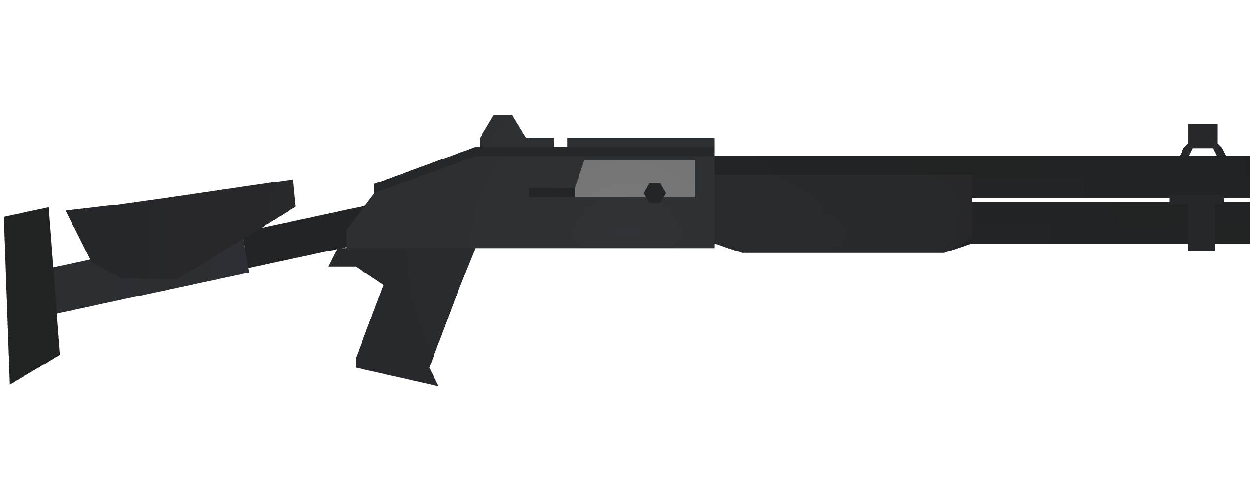 Unturned - All Weapons ID's for Uncreated Warfare Mods - USA Weapons - CC29709