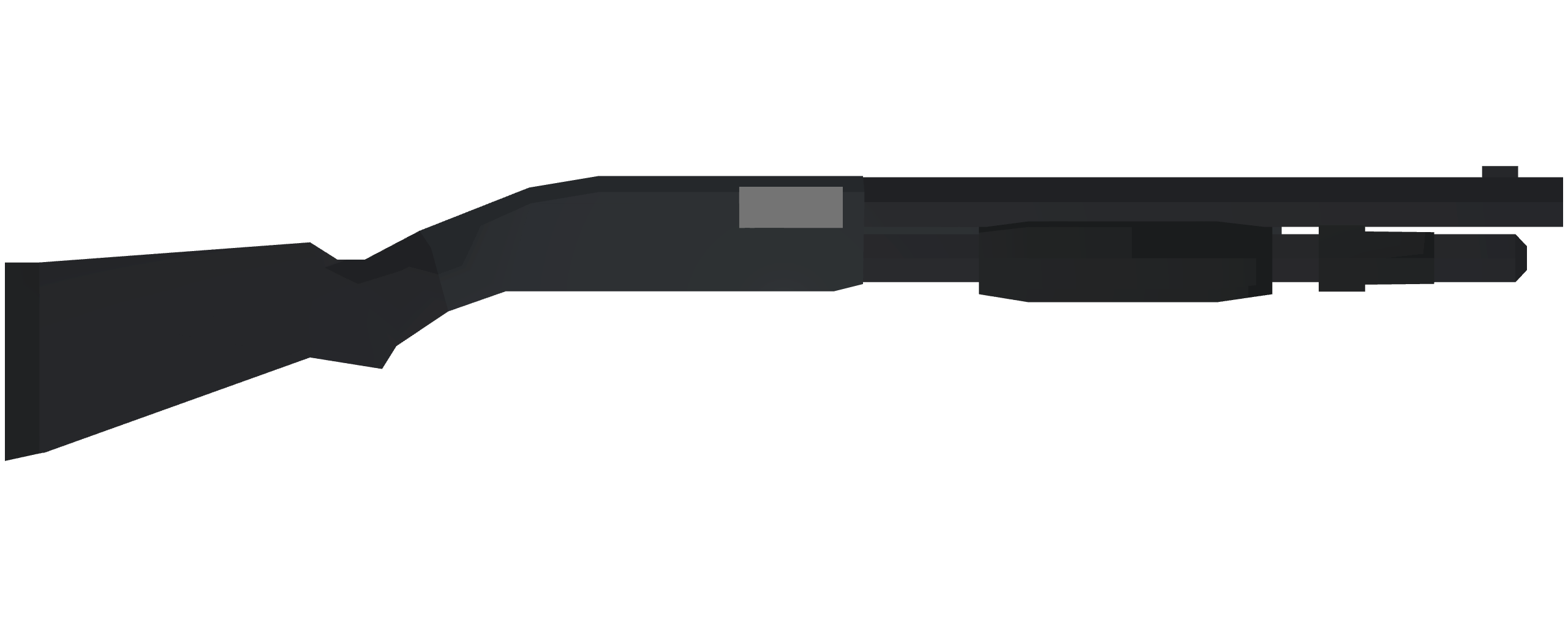 Unturned - All Weapons ID's for Uncreated Warfare Mods - USA Weapons - 6CF73CD