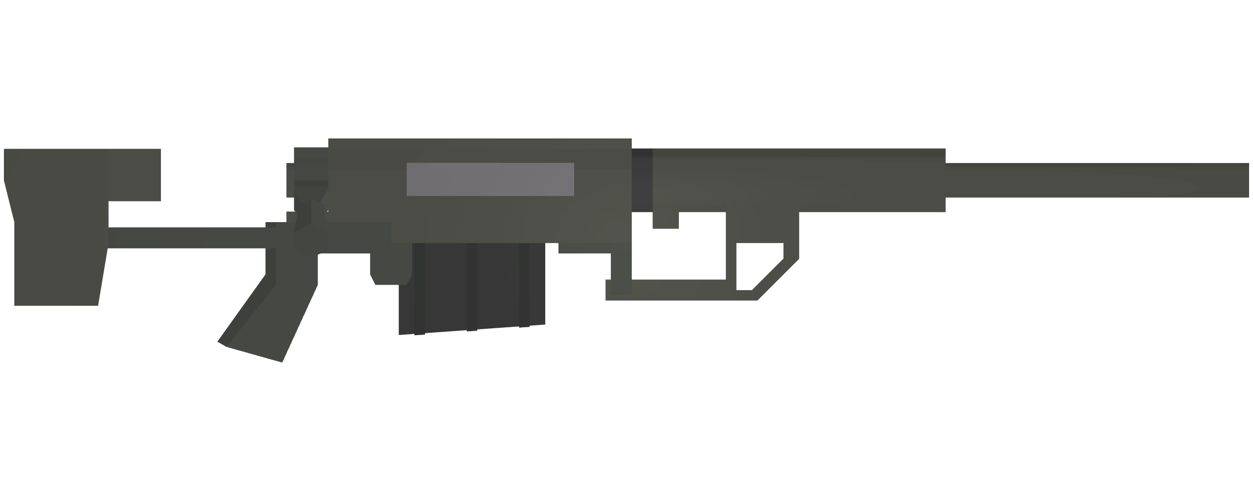 Unturned - All Weapons ID's for Uncreated Warfare Mods - USA Weapons - 9231A23