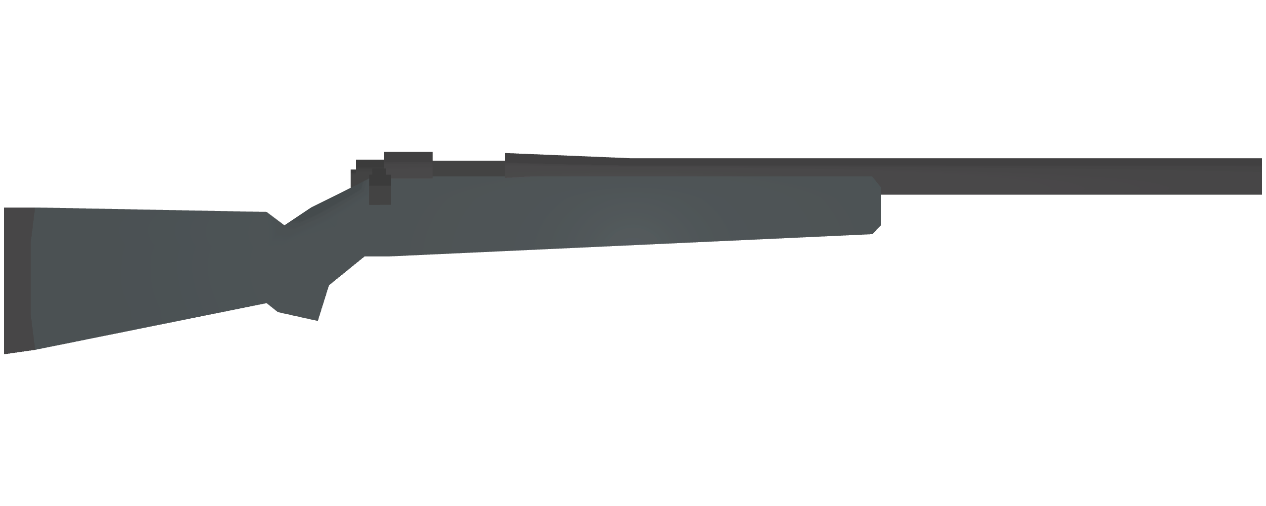 Unturned - All Weapons ID's for Uncreated Warfare Mods - USA Weapons - 4EBFB05
