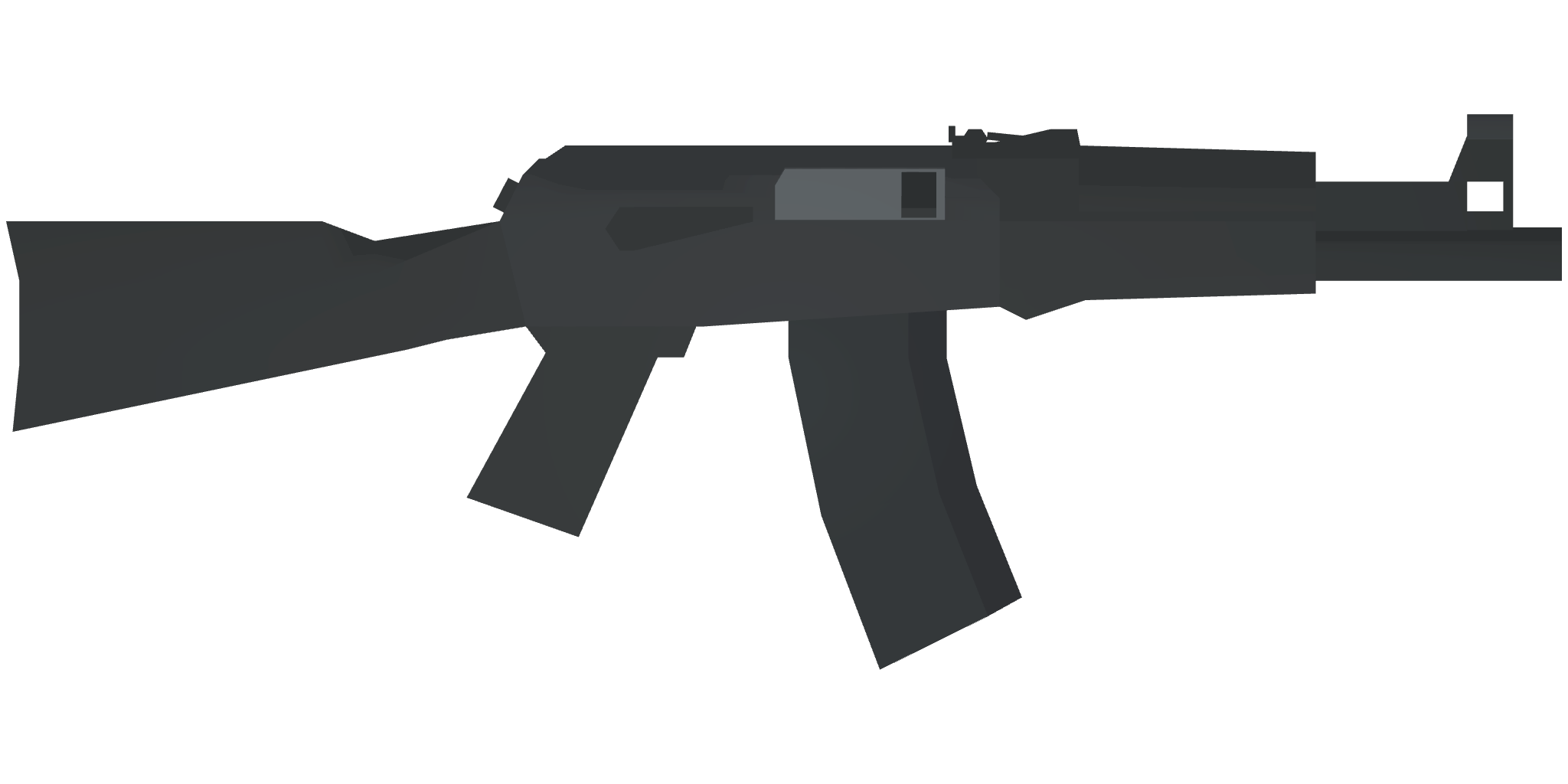 Unturned - All Weapons ID's for Uncreated Warfare Mods - Russian Weapons - EA28EBC