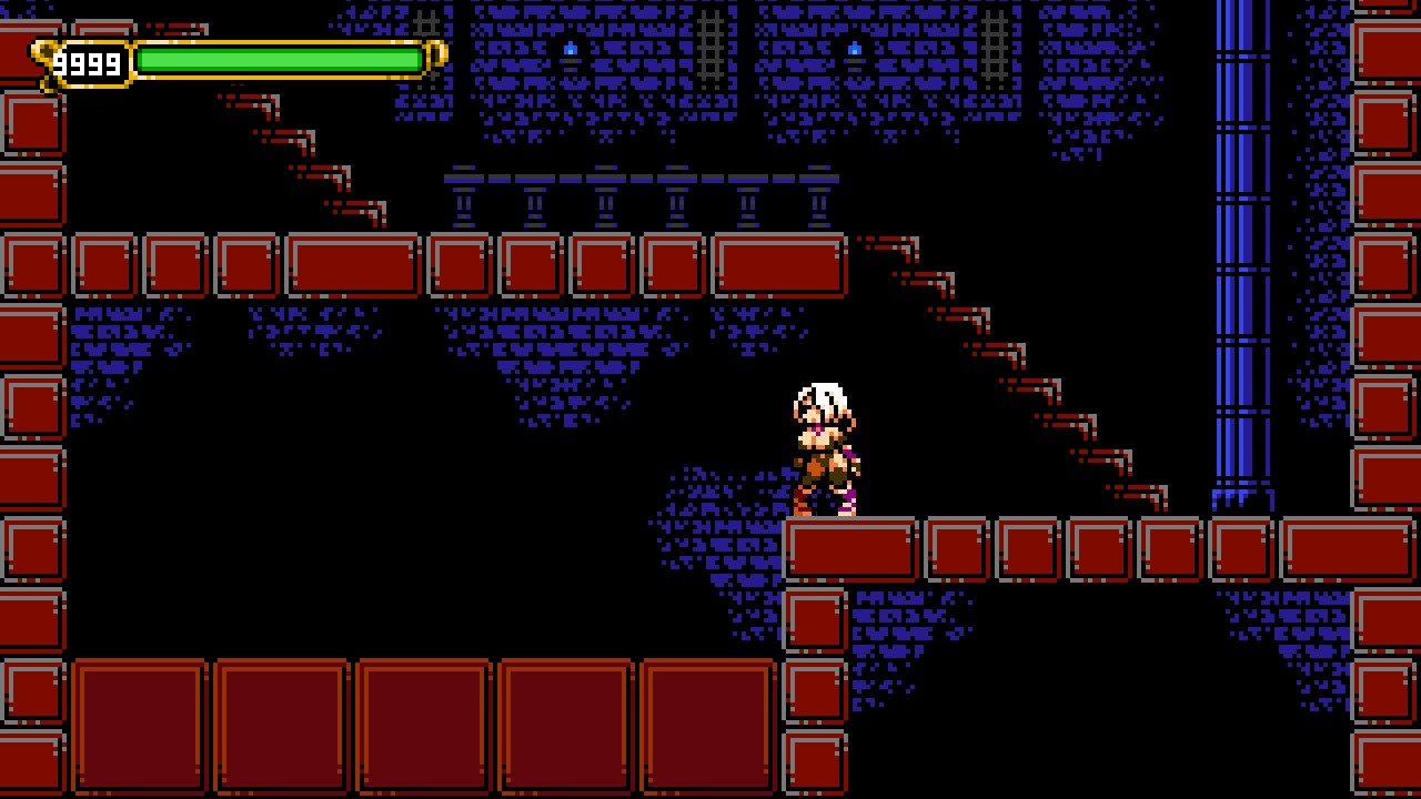 Castle in the Clouds - All Treasures + Heart Locations + Walkthrough - Succubus' Castle - A622511