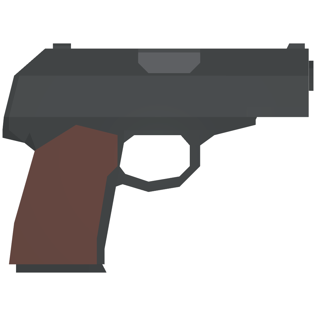 Unturned - All Weapons ID's for Uncreated Warfare Mods - Russian Weapons - 8225ABA
