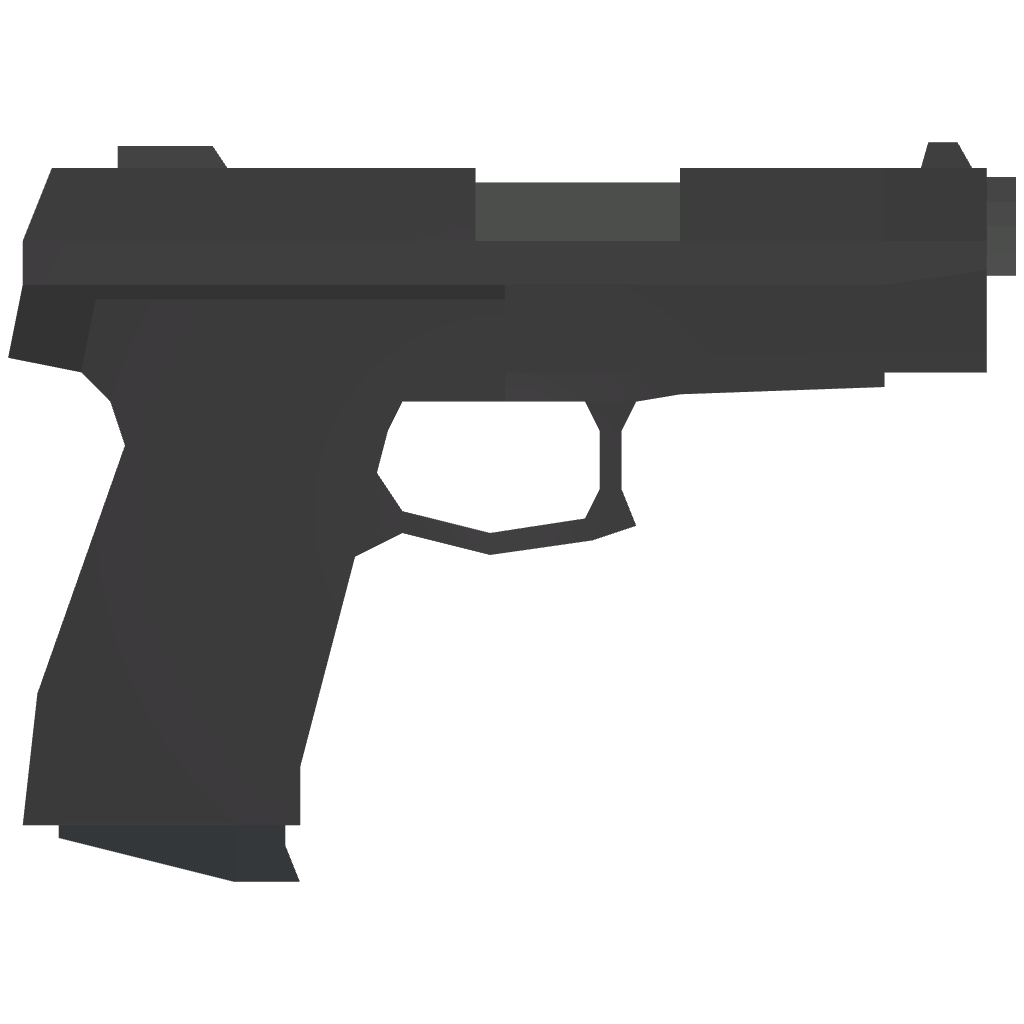 Unturned - All Weapons ID's for Uncreated Warfare Mods - Russian Weapons - 8F0DBC4