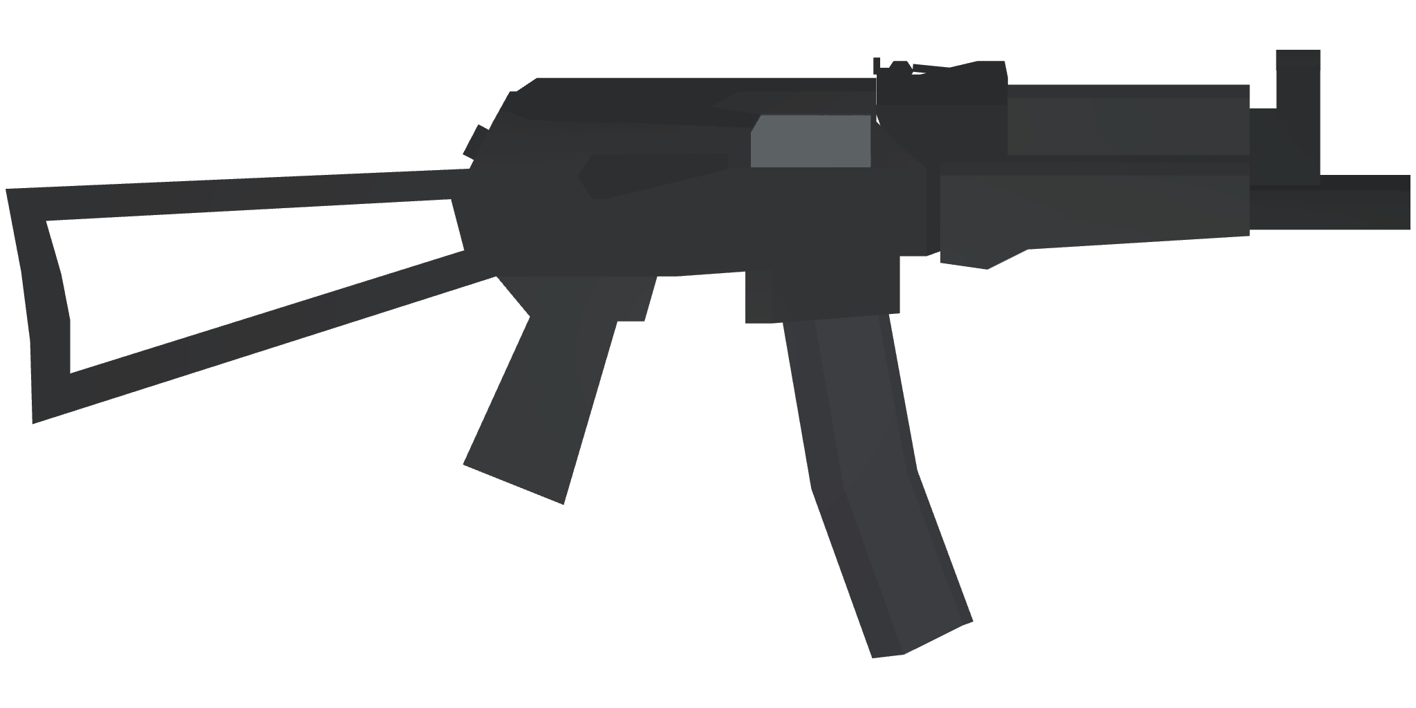 Unturned - All Weapons ID's for Uncreated Warfare Mods - Russian Weapons - 56167EA