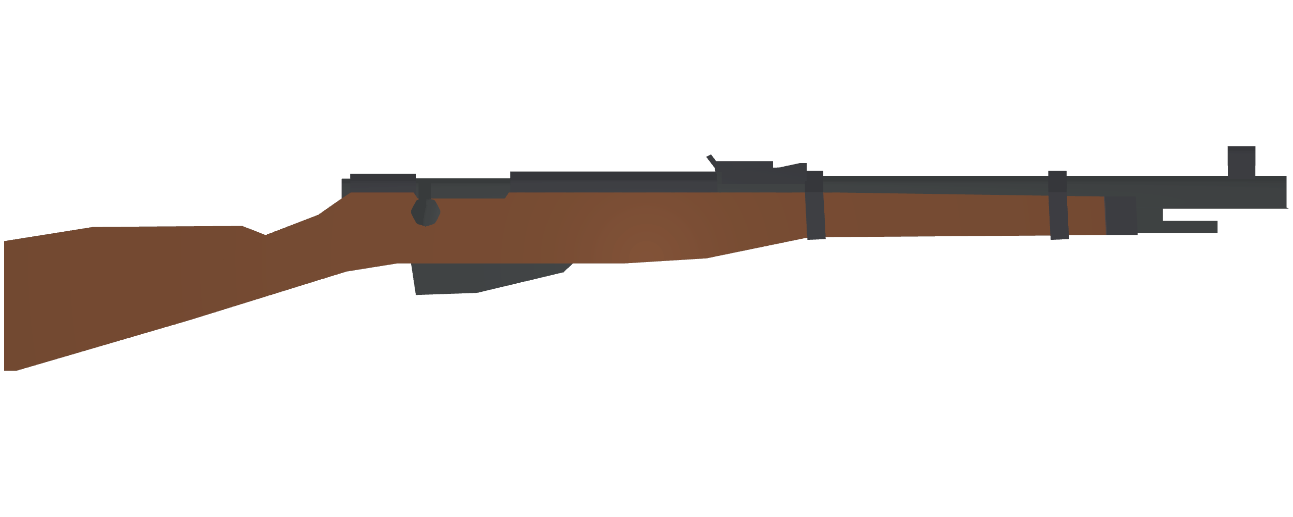 Unturned - All Weapons ID's for Uncreated Warfare Mods - Russian Weapons - 59F3EFE