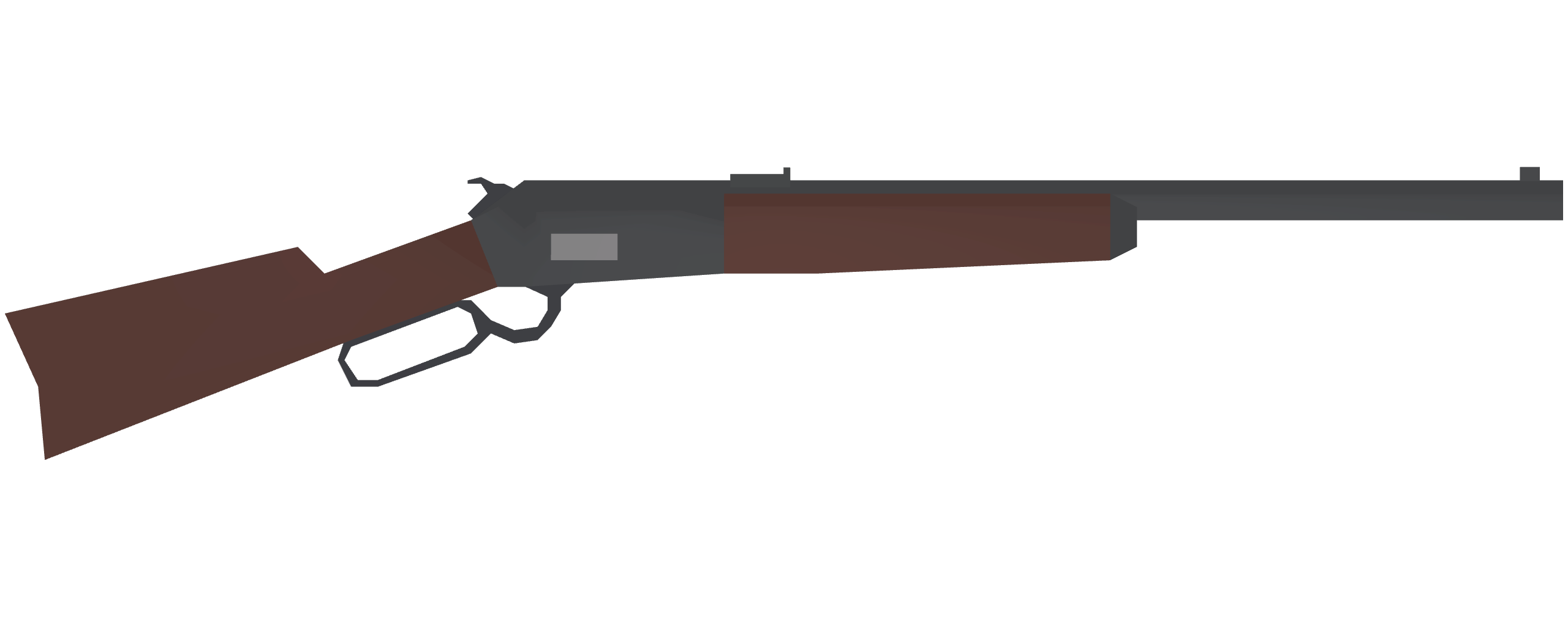 Unturned - All Weapons ID's for Uncreated Warfare Mods - Neutral Weapons - DF1177E