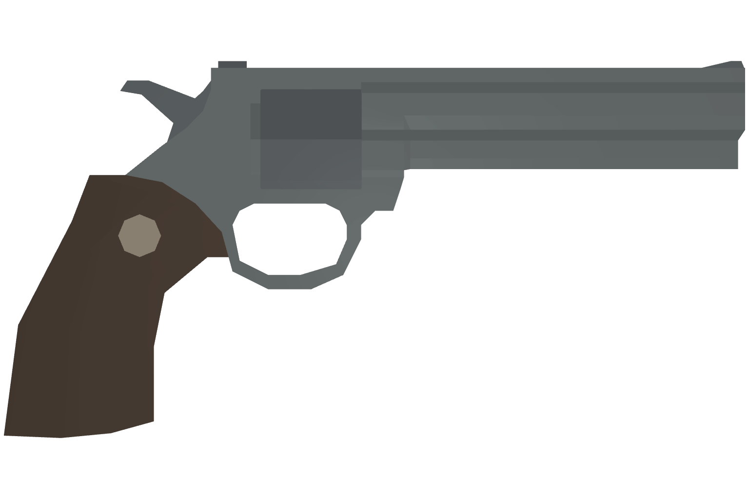 Unturned - All Weapons ID's for Uncreated Warfare Mods - Neutral Weapons - C4BCF79
