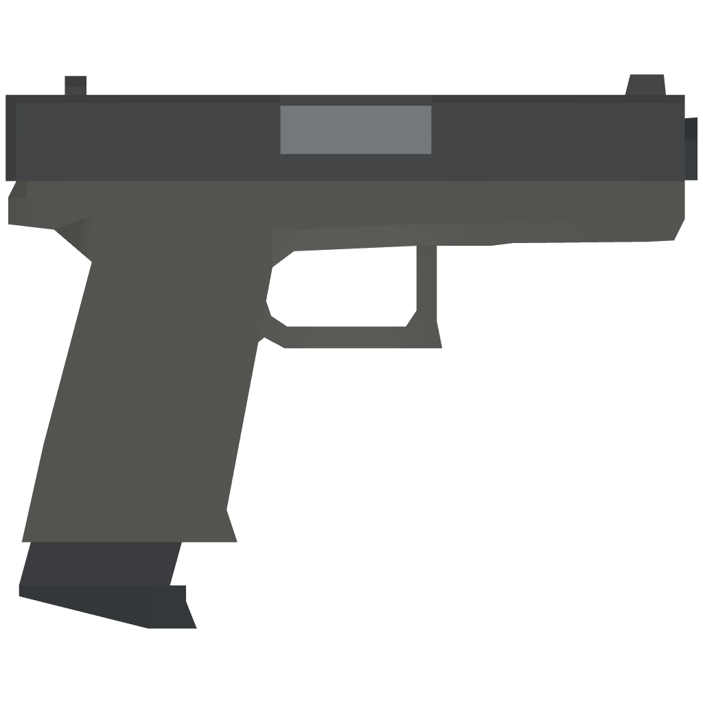 Unturned - All Weapons ID's for Uncreated Warfare Mods - Neutral Weapons - 8546C81