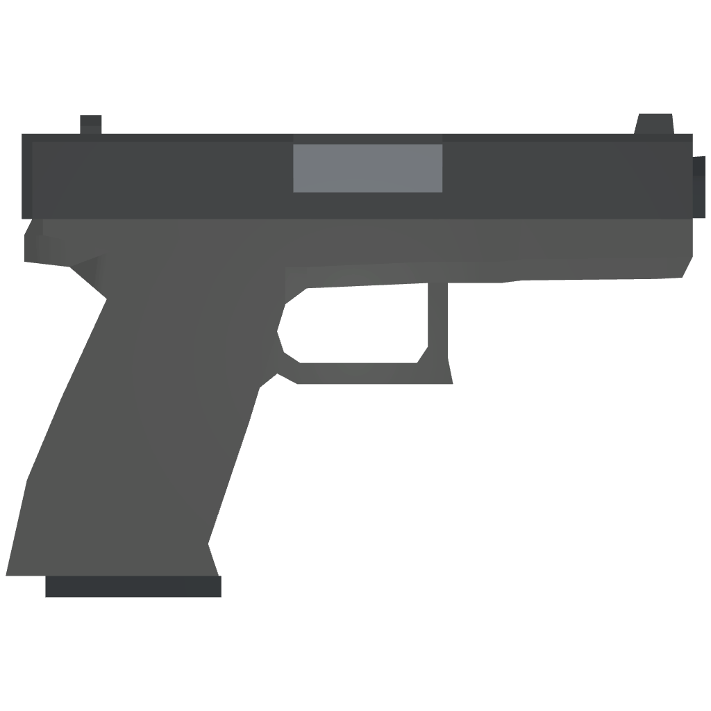 Unturned - All Weapons ID's for Uncreated Warfare Mods - Neutral Weapons - 156C5CF