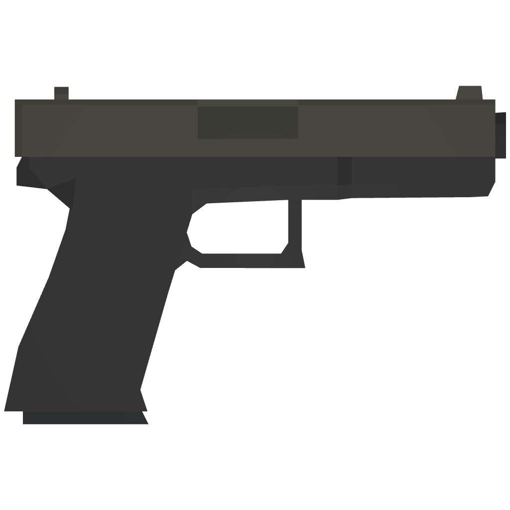 Unturned - All Weapons ID's for Uncreated Warfare Mods - Neutral Weapons - 9AA1F3D