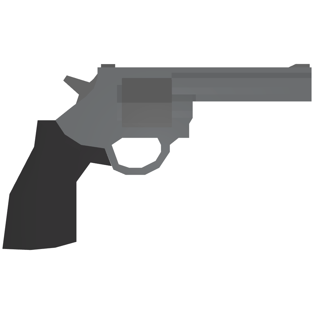 Unturned - All Weapons ID's for Uncreated Warfare Mods - Neutral Weapons - 88278D9