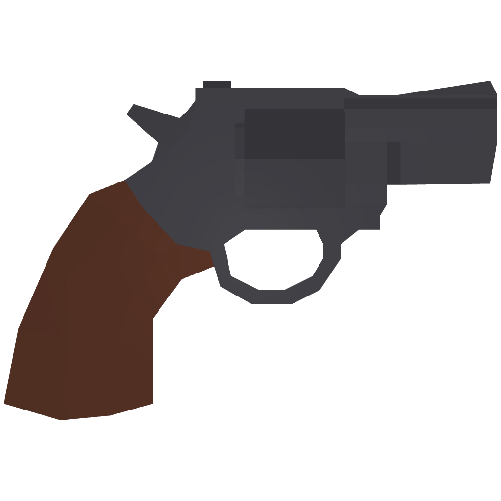 Unturned - All Weapons ID's for Uncreated Warfare Mods - Neutral Weapons - F5DF0FB