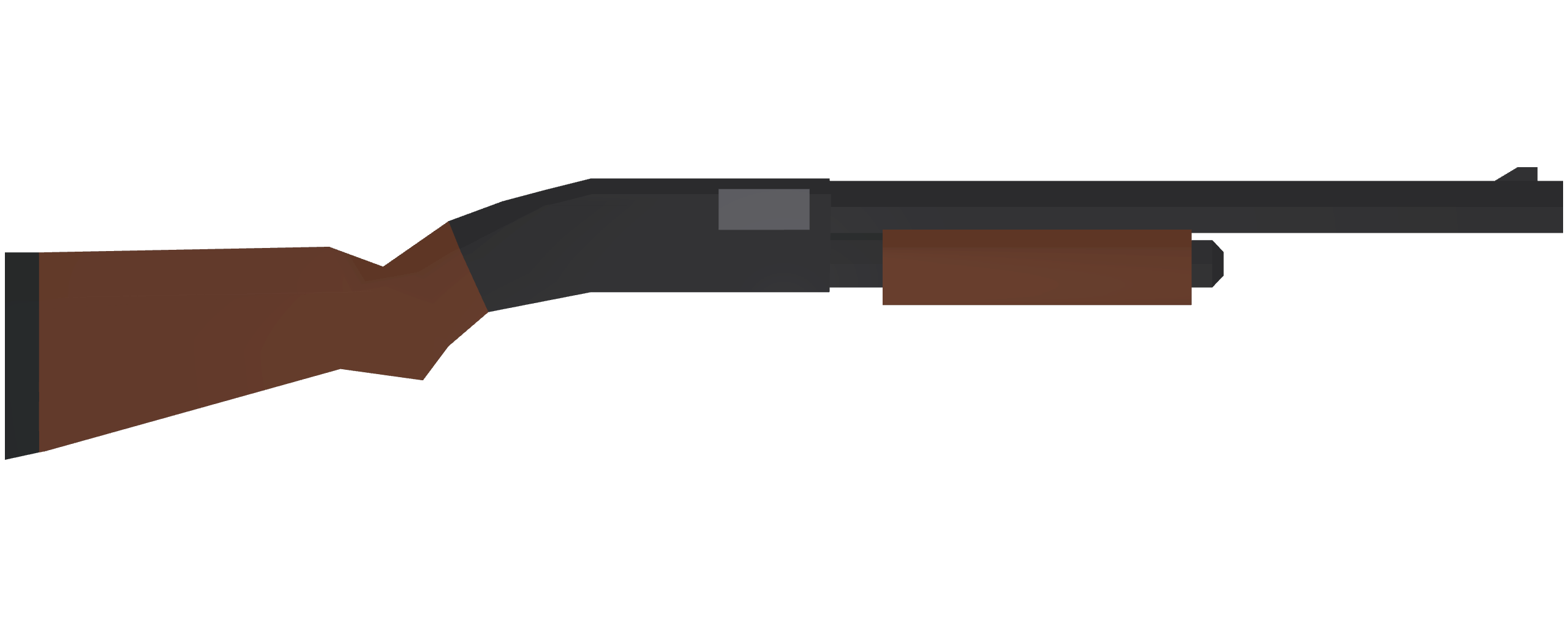 Unturned - All Weapons ID's for Uncreated Warfare Mods - Neutral Weapons - BF0412D