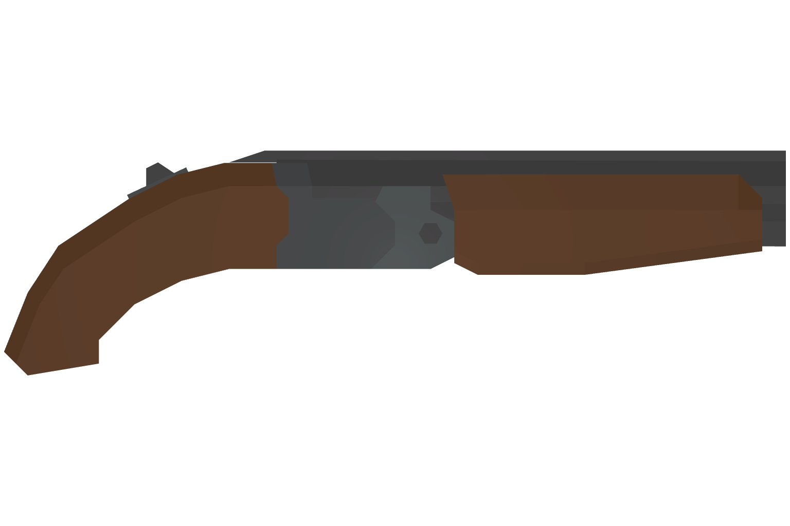 Unturned - All Weapons ID's for Uncreated Warfare Mods - Neutral Weapons - C628764