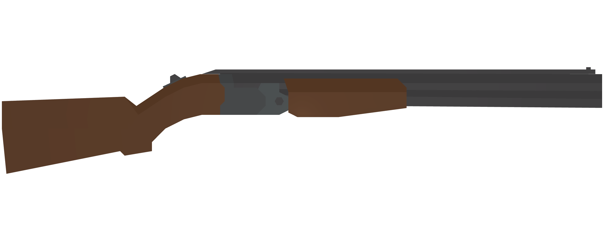 Unturned - All Weapons ID's for Uncreated Warfare Mods - Neutral Weapons - 43D6AFC