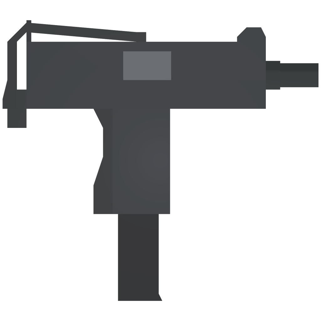 Unturned - All Weapons ID's for Uncreated Warfare Mods - Neutral Weapons - 9CB133B