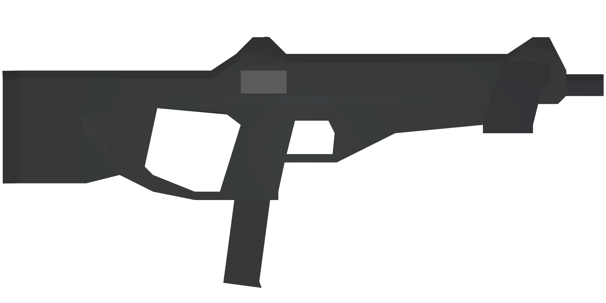 Unturned - All Weapons ID's for Uncreated Warfare Mods - Neutral Weapons - 265B8F3