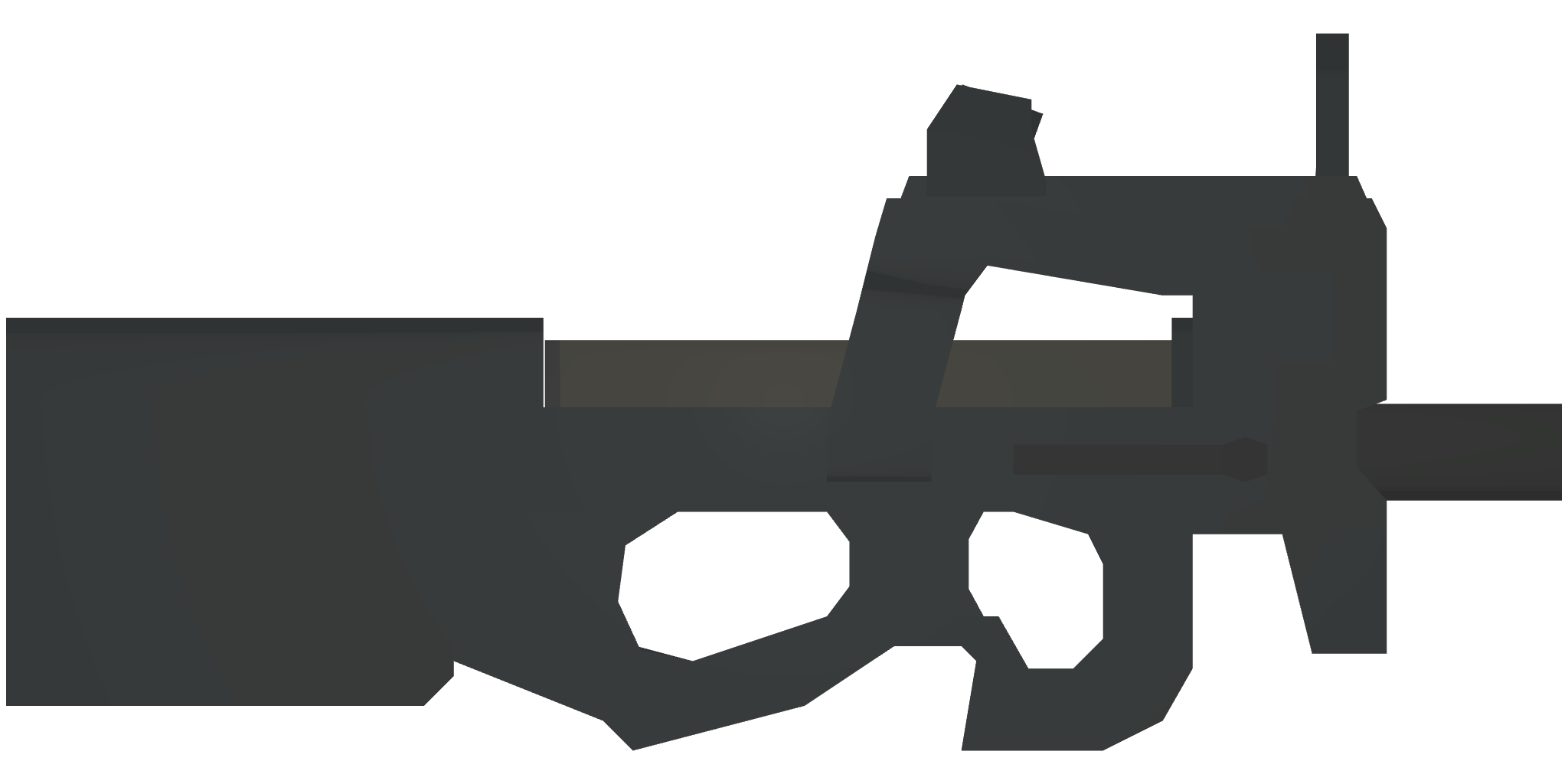 Unturned - All Weapons ID's for Uncreated Warfare Mods - Neutral Weapons - 2542733