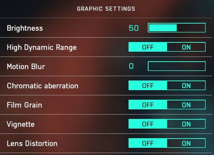 Battlefield™ 2042 Open Beta - How to Increase FPS & Performance - Windows & Nvidia settings - In-game settings - BB4DE77