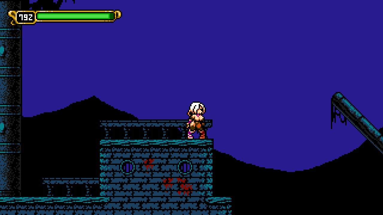 Castle in the Clouds - All Treasures + Heart Locations + Walkthrough - Ghost Ship - 2E3FEA4