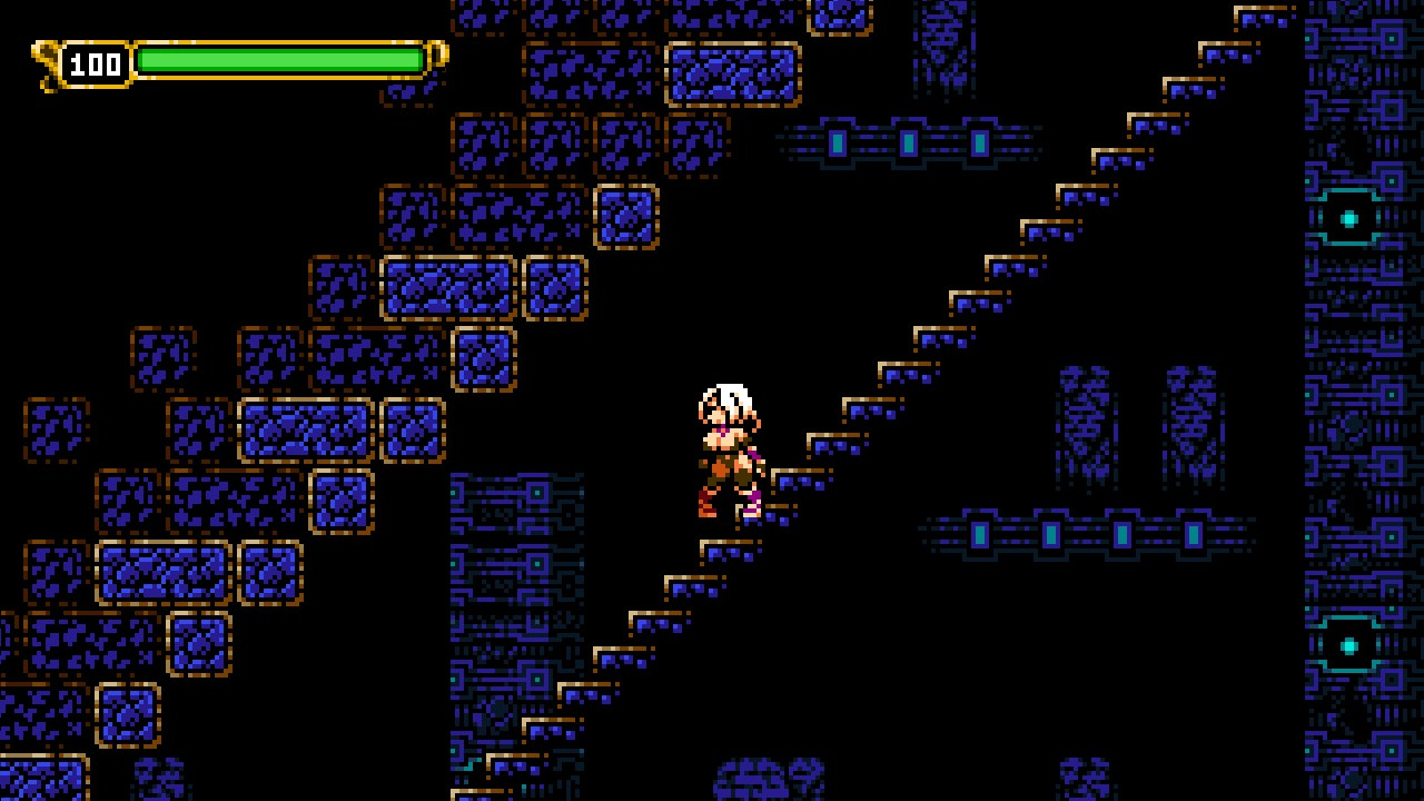 Castle in the Clouds - All Treasures + Heart Locations + Walkthrough - Sky Castle - 8704260