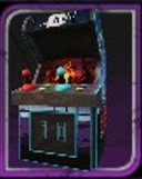 Dead by Daylight - All Active CODES in Dead by Day Light - Updated! - Arcade Machine - 9E6B613