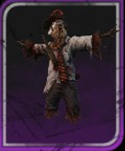 Dead by Daylight - All Active CODES in Dead by Day Light - Updated! - Dwightcrow - 8C40CCE