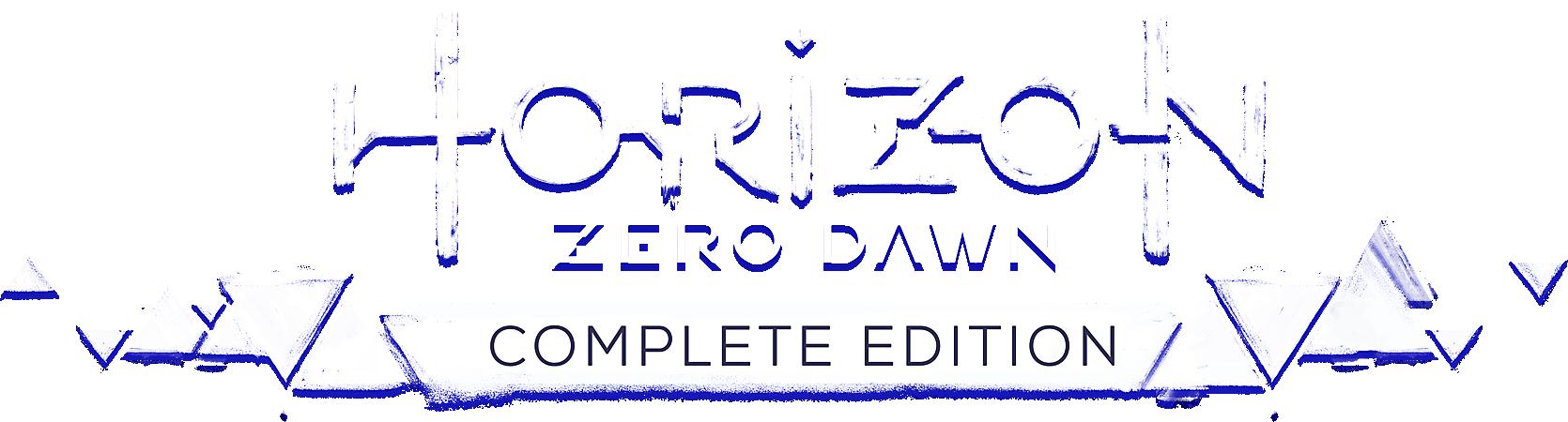 Horizon Zero Dawn - List of All Weapon + Detail Information - Horizon Zero Dawn - BD232BF