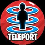 Roblox Anime Attack Simulator - Shop Item Teleport