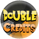 Roblox Anime Battle Simulator - Shop Item 2x Credits